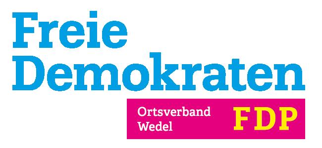 Nina Schilling, FDP