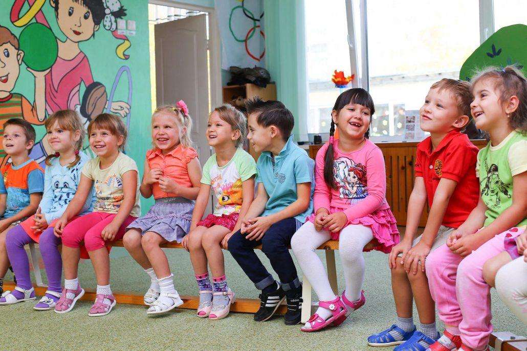 Nina Schilling FDP Wedel Deutscher Kita Elternentlastung in Wedel